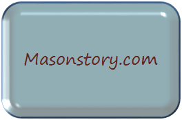 About the Mason Family