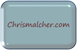 Chris Malcher's Home Page