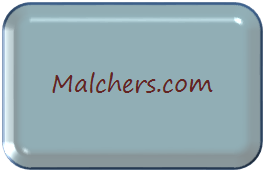 About the Malcher Family